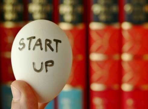 early stage-startups club-incubator
