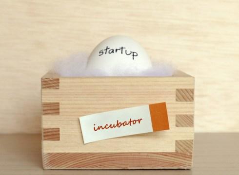 incubator-uttar pradesh-yogi adityanath