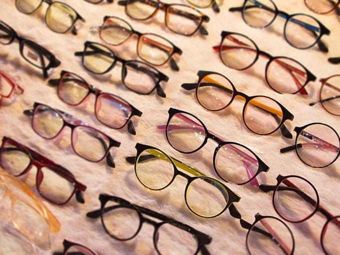 lenskart-ditto-3D face modelling-eyewear