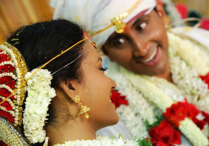 matrimony-ipo-nse