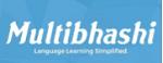multibashi-indian startup