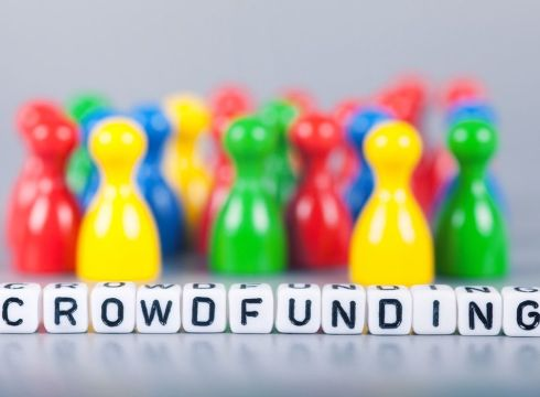 sebi-crowdfunding-angel networks-startup funding
