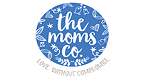 the mom co-indian startup funding