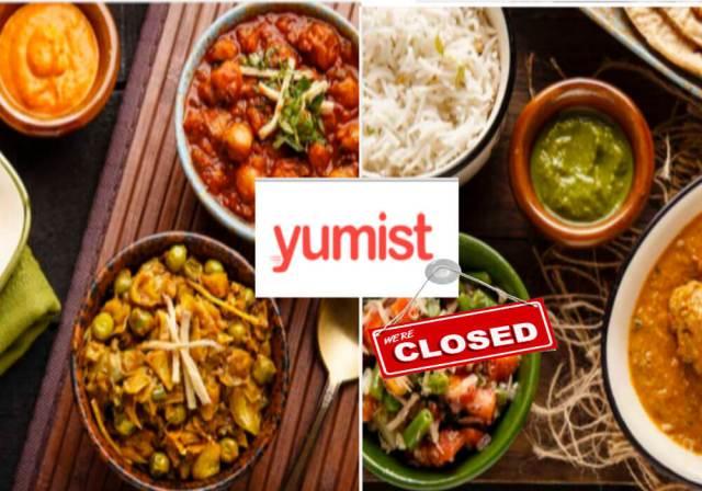 yumist-foodtech-startup-shutdown