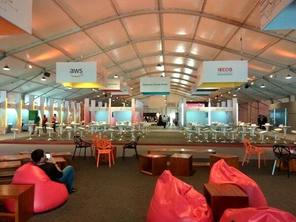 bahrain-indian startups-startup hub