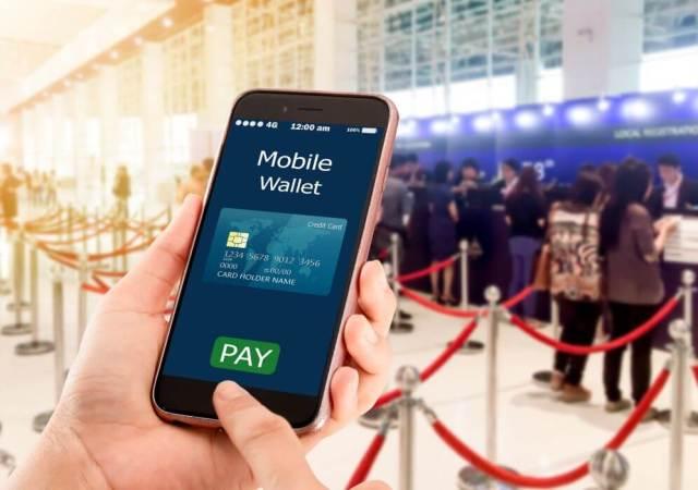 After BSNL, MobiKwik Partners With Bajaj Finance To Launch Bajaj Finserv Digital Wallet