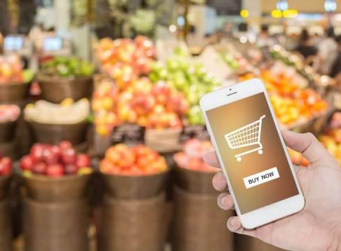bigbasket-grofers-online grocery