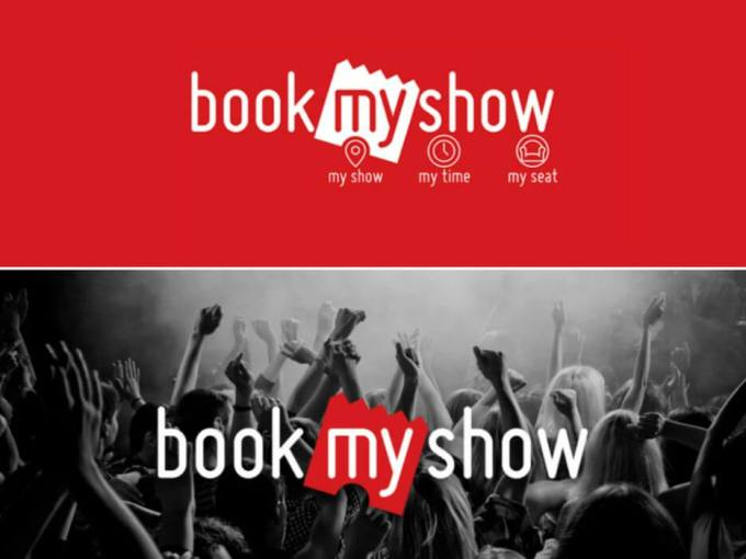 bookmyshow-online ticketing-paytm