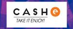 cashe-startup funding