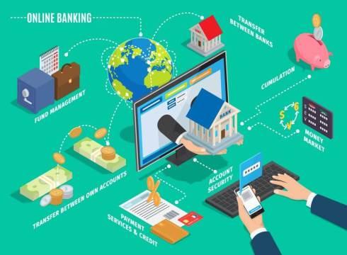 banking-ai