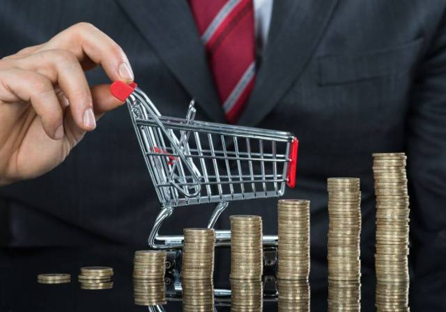 ecommerce-indonesia-tax