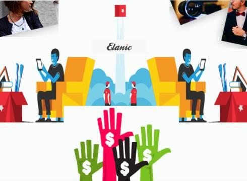 elanic-funding-digital garage