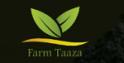 farm taaza-startup-funding