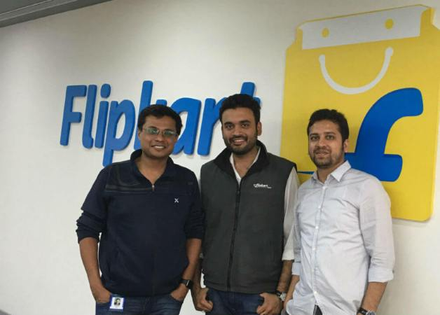 Ecommerce Giant Flipkart To Relaunch Its Loyalty Programme 'Flipkart First'