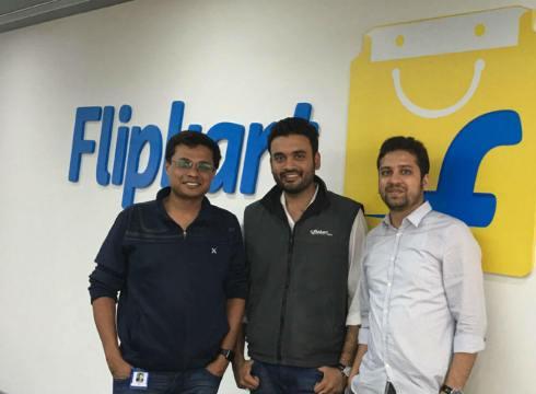 flipkart-amazon-flipkart first