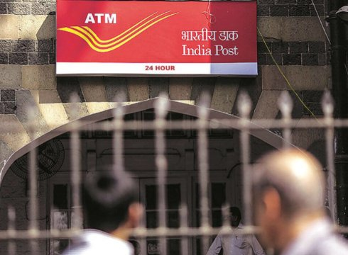 india post-payments bank-postmen-banking