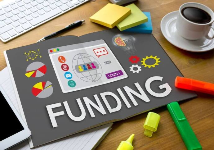 KrazyBee Bringing Students Under The Scope Of Micro Lending