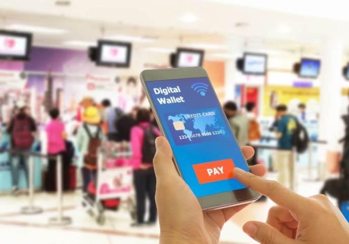 phonepe-flipkart-digital payments
