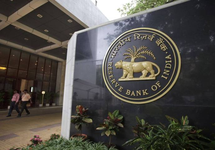 rbi-kyc-payments banks