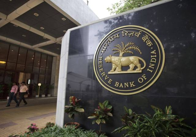 rbi-sellers-payments-ecommerce