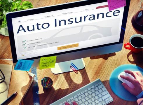 amazon-ecommerce-acko-insurance