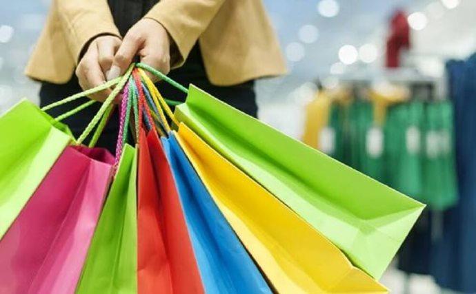 snapdeal-festive season-sale-profitability