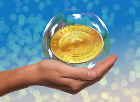 bitcoin-cryptocurrency-cme