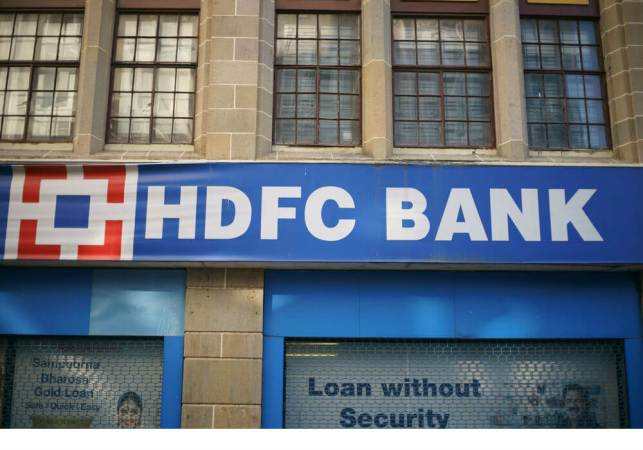HDFC Bank Launches Its First Ever SmartUp Zone In Bengaluru