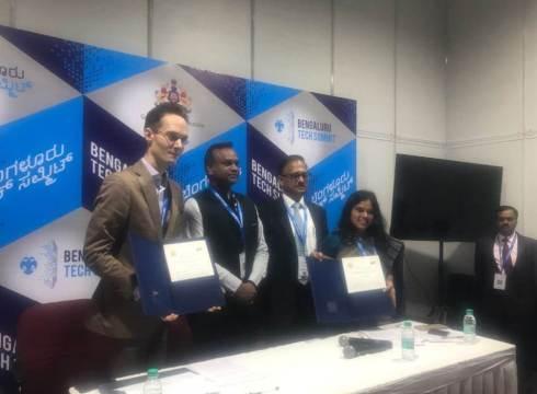 karnataka-business france india-startup