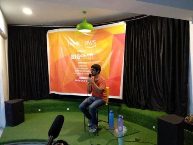 bigshift-indore-startups