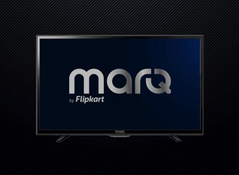 marq-flipkart-private label