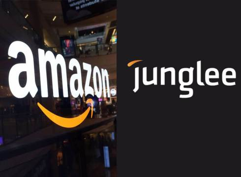 amazon-junglee-ecommerce-online product discovery