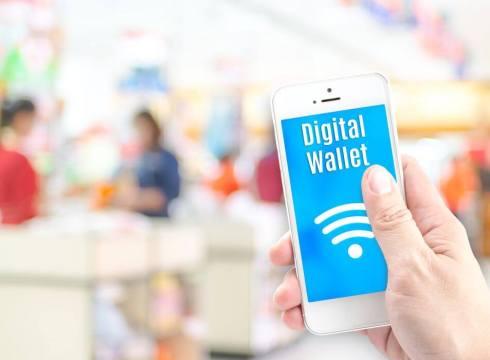 rbi-digital wallet-interoperability