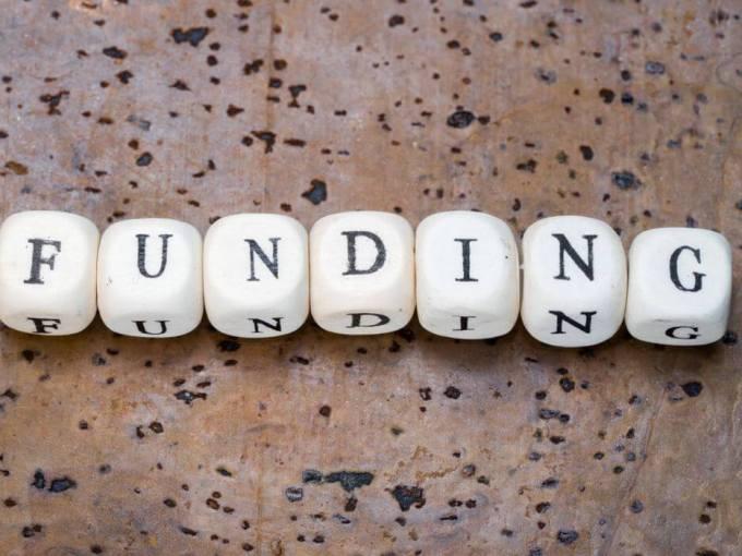 online lending-aye finance-hinduja leyland-intellegrow