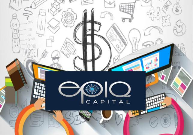 Epiq Capital Marks First Close Of Its $250 Mn Tech Startup Fund