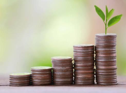 aye finance-blueorchard-online lending
