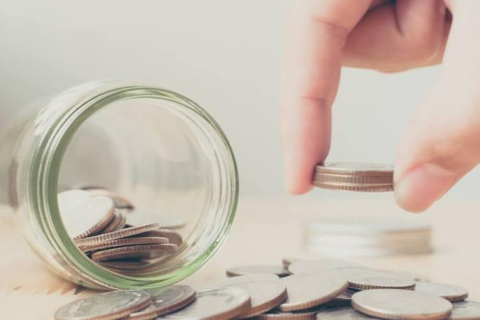 Funding Galore: Indian Startup Funding Of The Week [30 Oct -04 Nov]