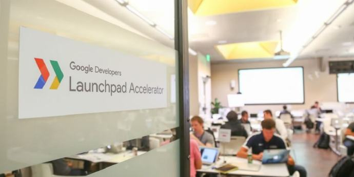 Google Selects 4 Indian Startups For Launchpad Accelerator 5th Edition