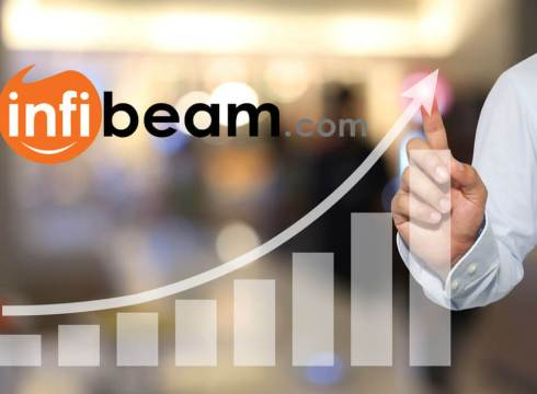 infibeam-revenue-ecommerce