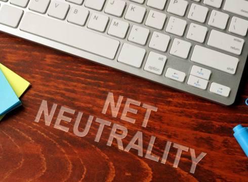 net neutrality-trai-internet