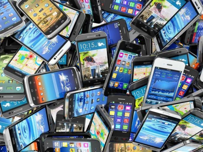 mobile-india-britzo