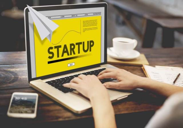 startups-kerala-government