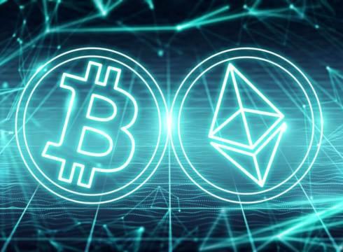 cryptocurrencies-cryptocurrency exchange-koinex-funding