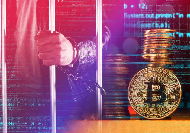 Income Tax Department Sends Notices To 500K HNIs Involved In Bitcoin Trading