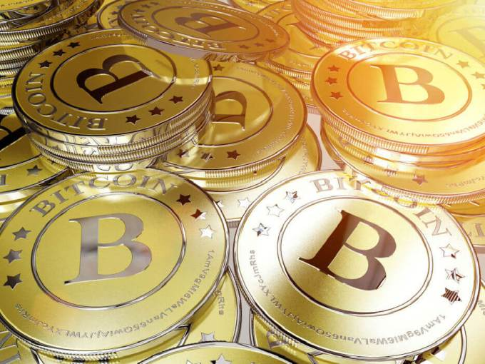 income tax-bitcoin-exchanges