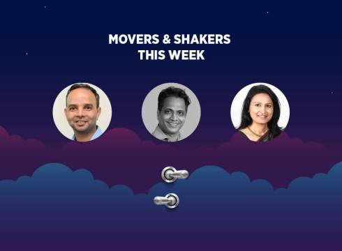 movers-shakers-startup hires
