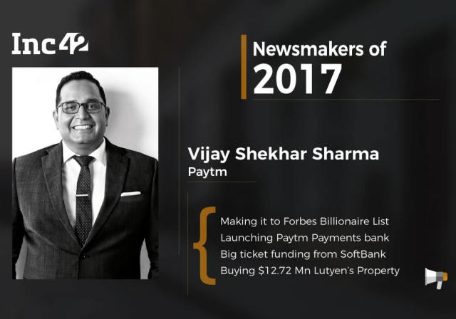 newsmakers-startup-startup ecosystem