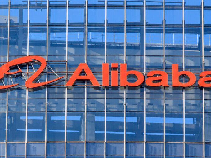 logistics-xpressbees-alibaba-cloud-data centre