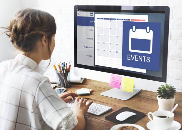 Startup Events To Attend This Week: BIGShift Kanpur, LetsIgnite Mumbai
