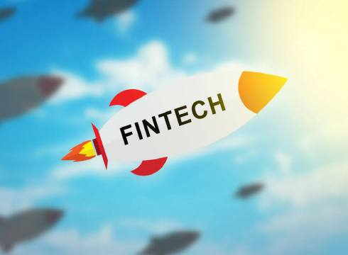 GSF Accelerator Launches New Accelerator Program With Focus On Indian Fintech Startups